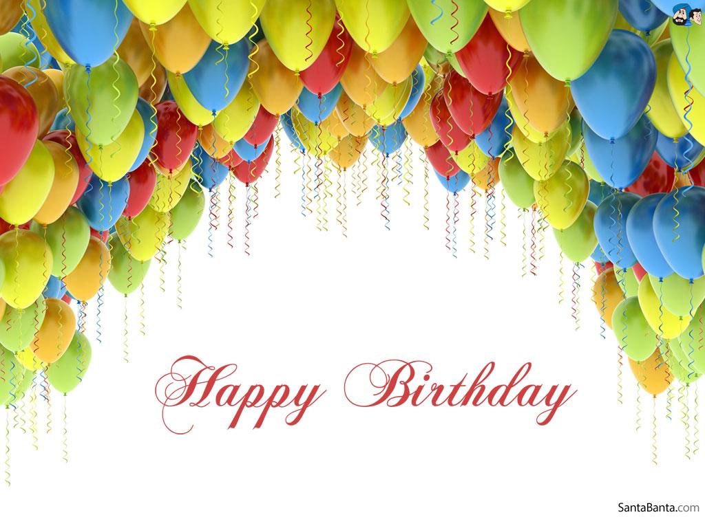 Birthday Wallpaper 23 1024x768