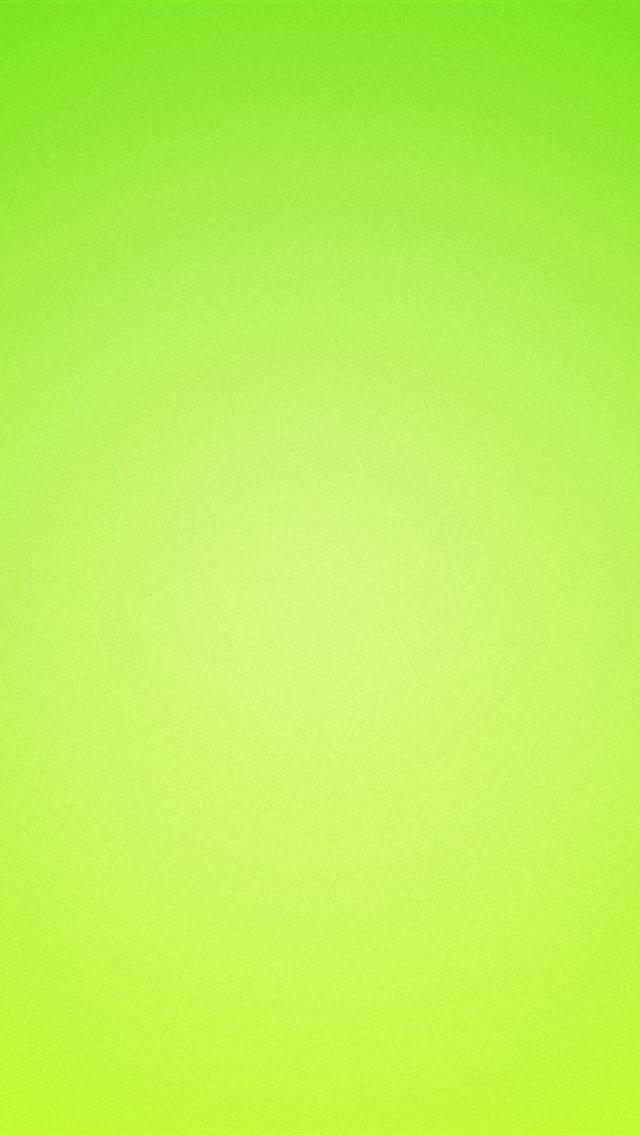 Green iPhone Wallpapers - WallpaperSafari