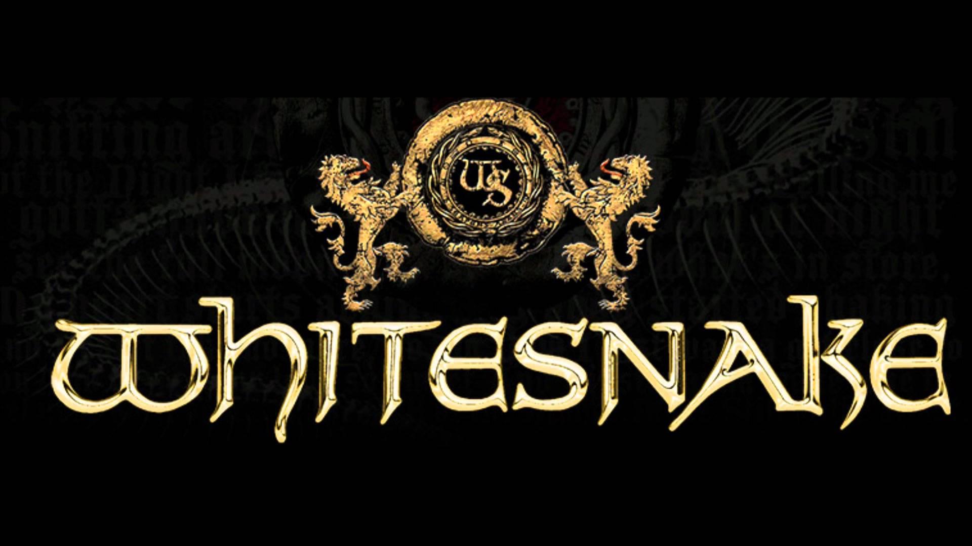 Whitesnake Slow an Easy 1920x1080