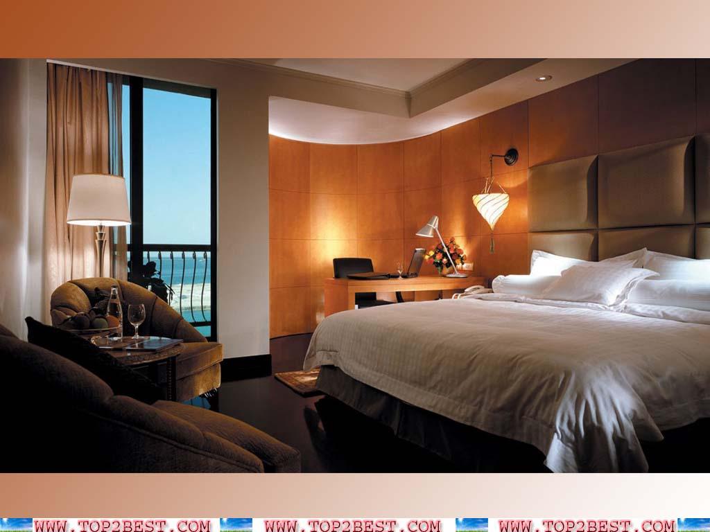 Bedroom design ideas latest bedroom wallpapers 2012 new bedroom 1024x768
