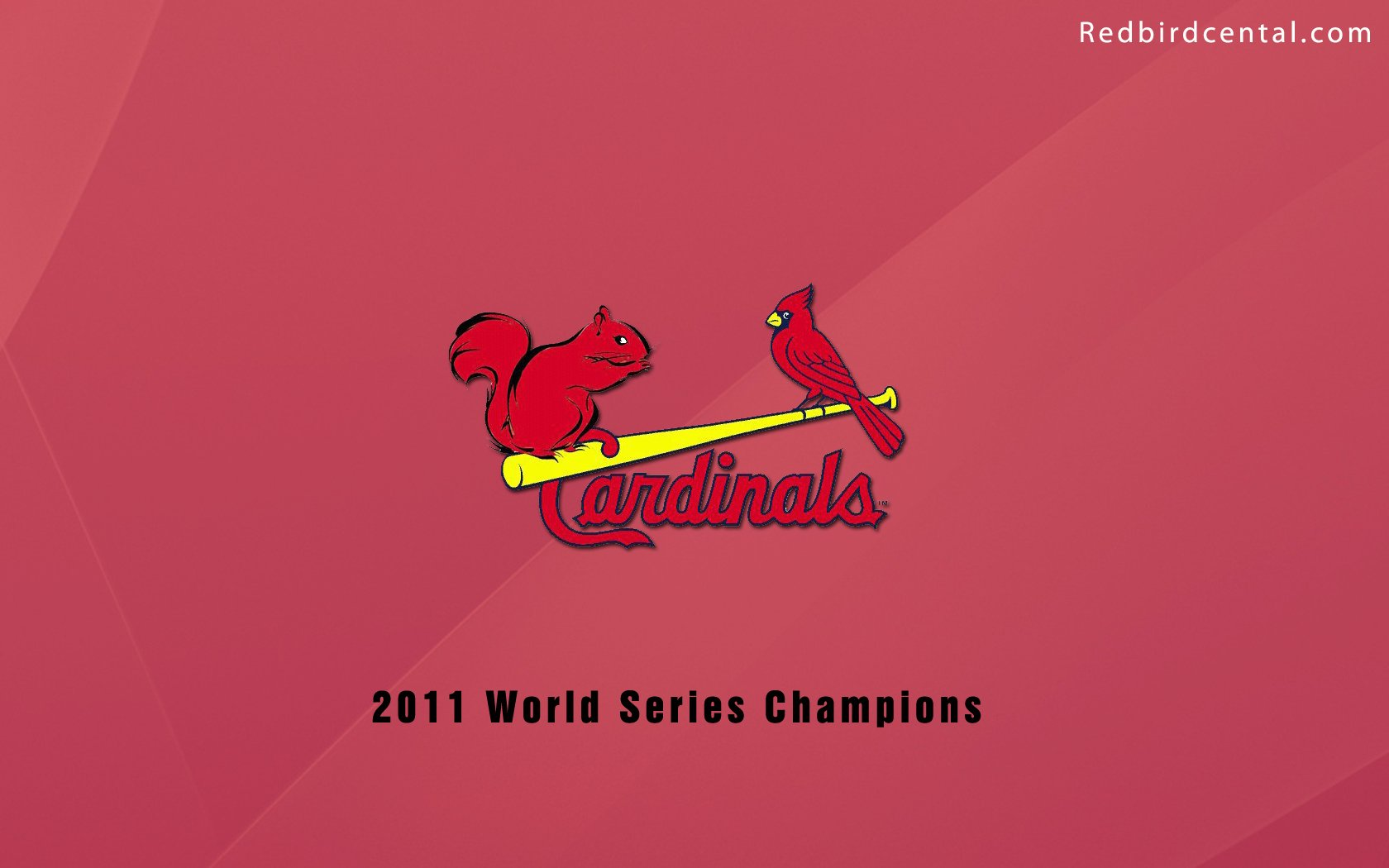 Free Download St Louis Cardinals Desktop Wallpapers St Louis