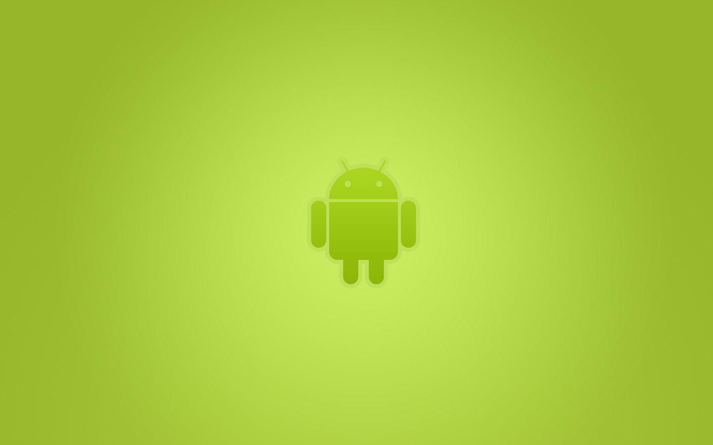 Android 7 inch tablet wallpaper size 1440x900