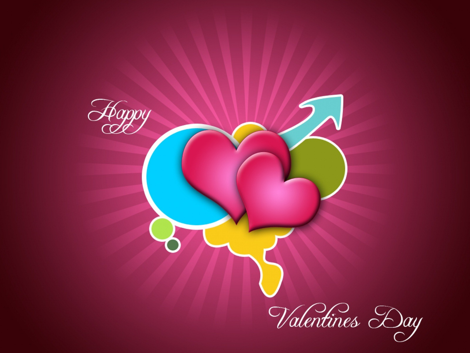 valentine wallpapers for my desktop - wallpapersafari