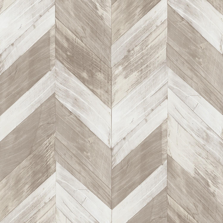 chevron light gray wallpaper 1500x1500