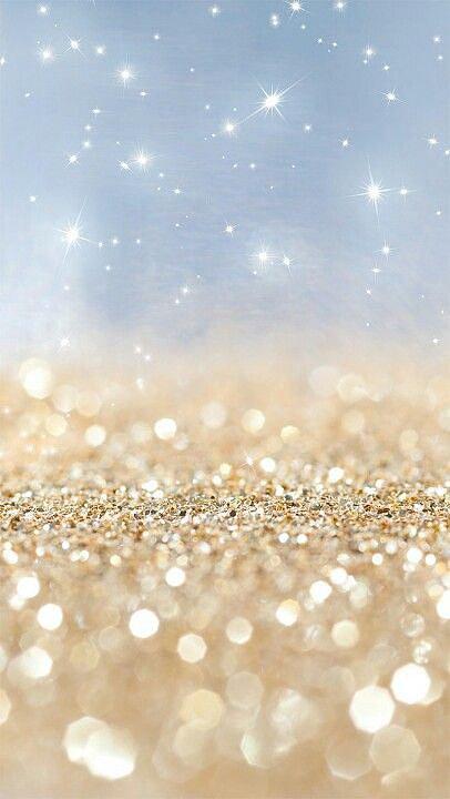 Wallpaper Christmas Phone Wallpaper Chevron and Glitter Phone 406x720