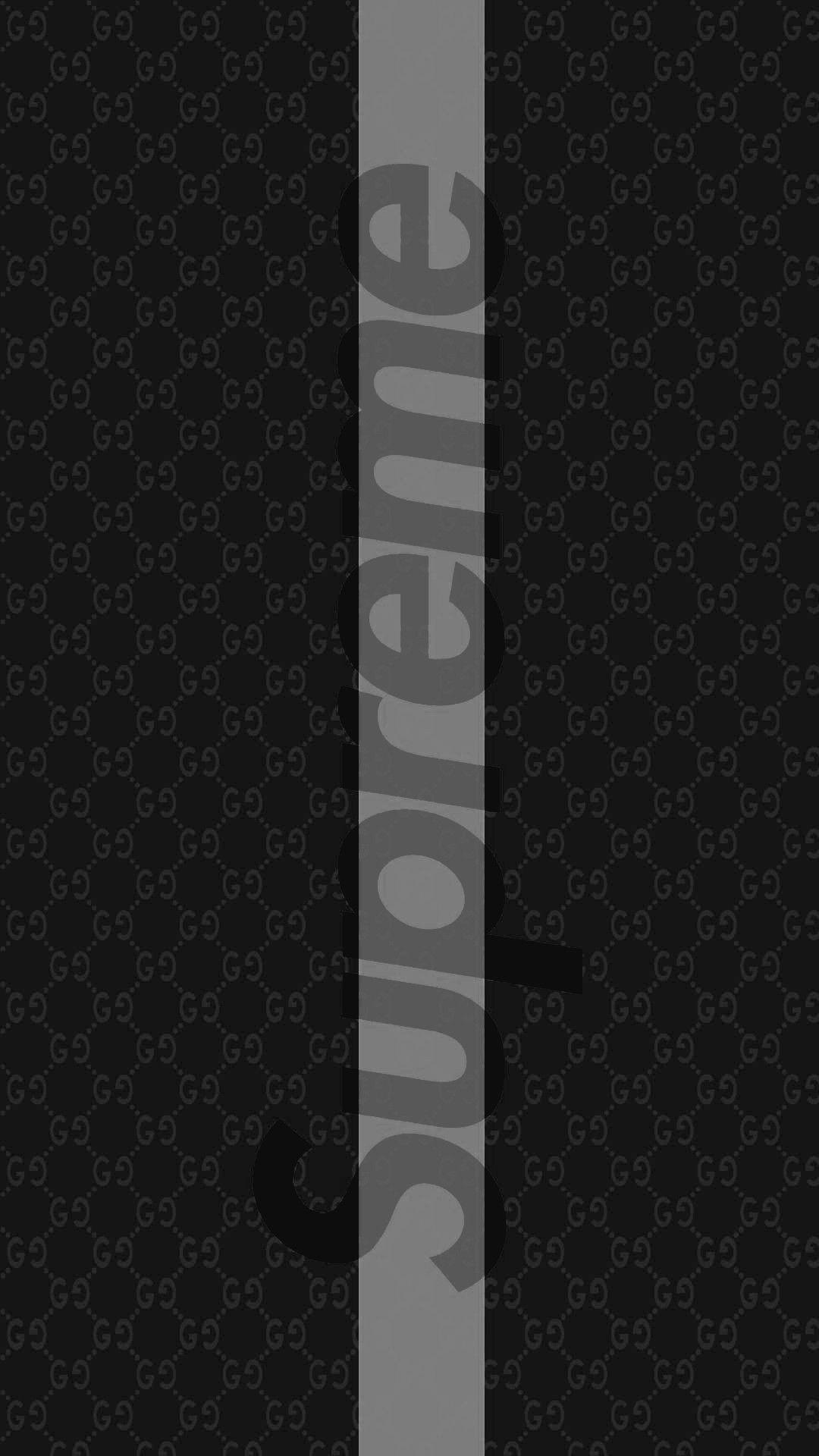 supreme iphone HD wallpaper hypebeast wallpaper Supreme iphone 1080x1920
