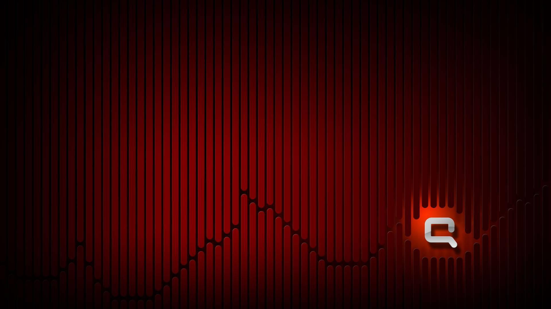 Compaq hd wallpaper widescreen wallpapersafari - Hp screensaver ...
