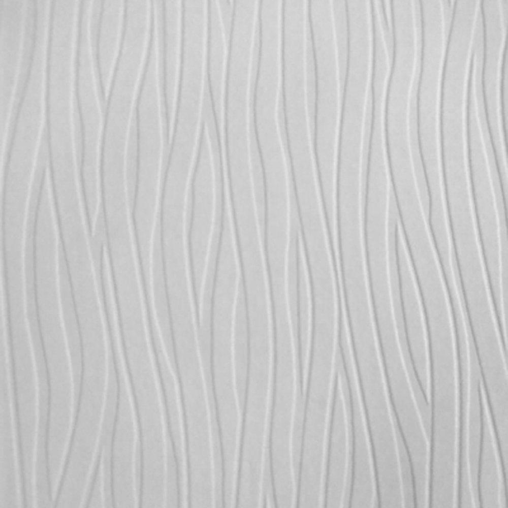 Superfresco Paintable Wavy Lines Paintable Wallpaper Lowes Canada 1000x1000