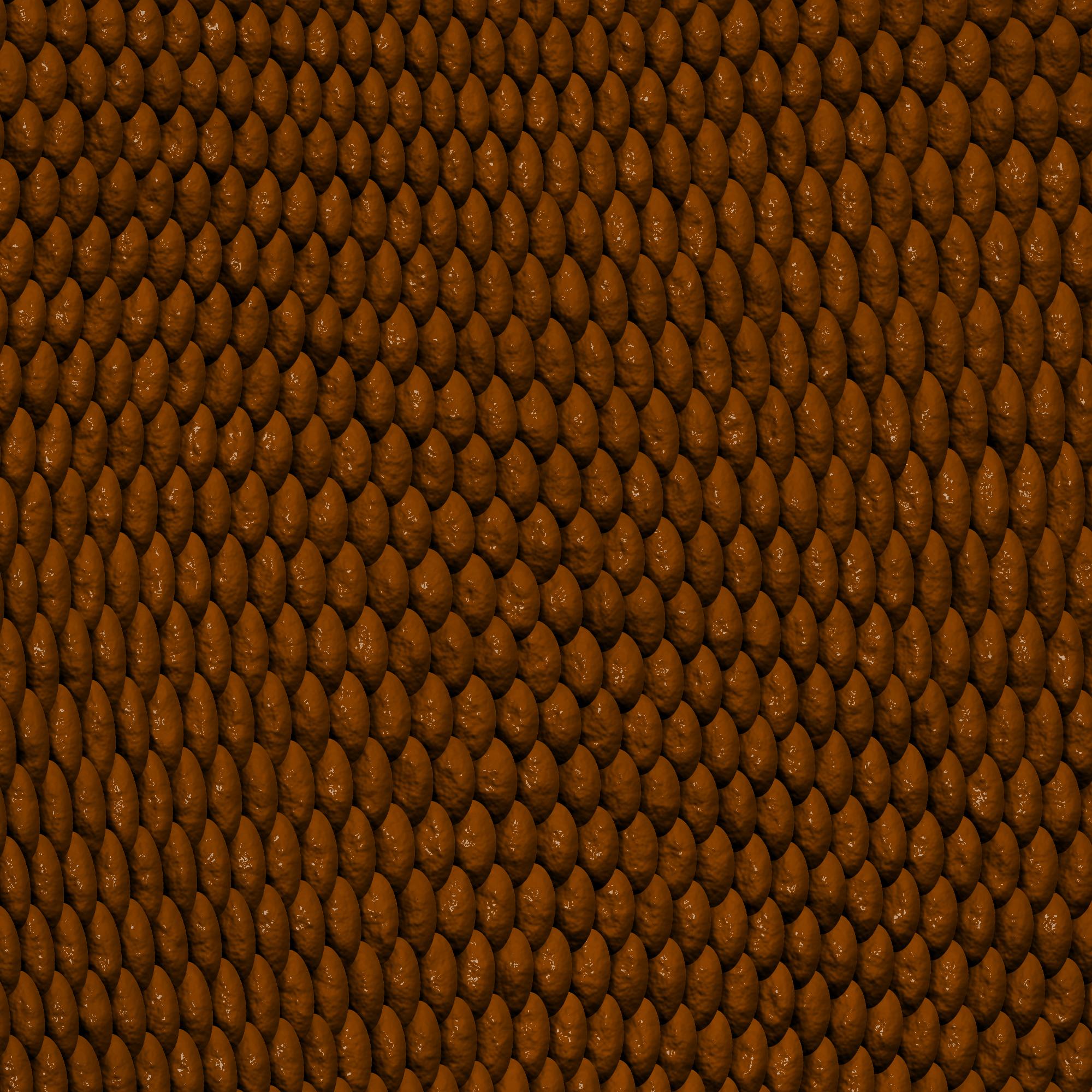 skin reptile lizard snakes frog snake snake skin background 2000x2000