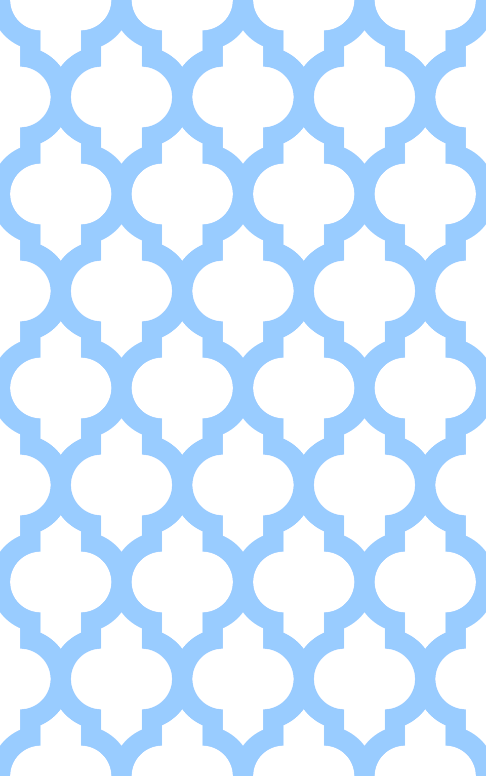 Light Blue Pattern Wallpaper Rr1371718 lattice baby blue 960x1532