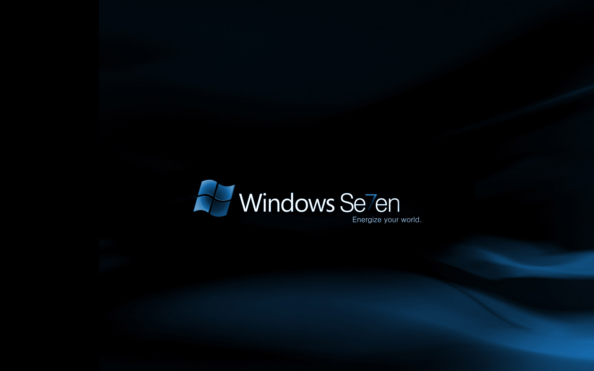 Windows 7 Wallpaper Best Download 2 1920x1200