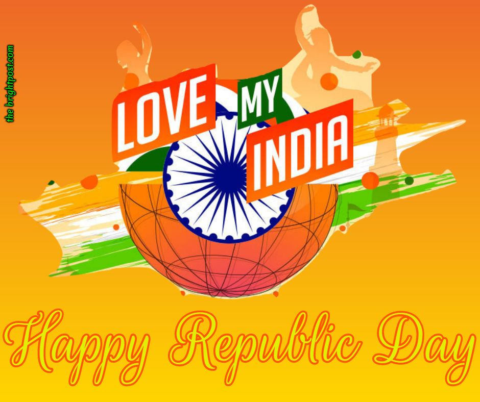 26 January Republic Day Images   Indian Republic Day Republic 940x788