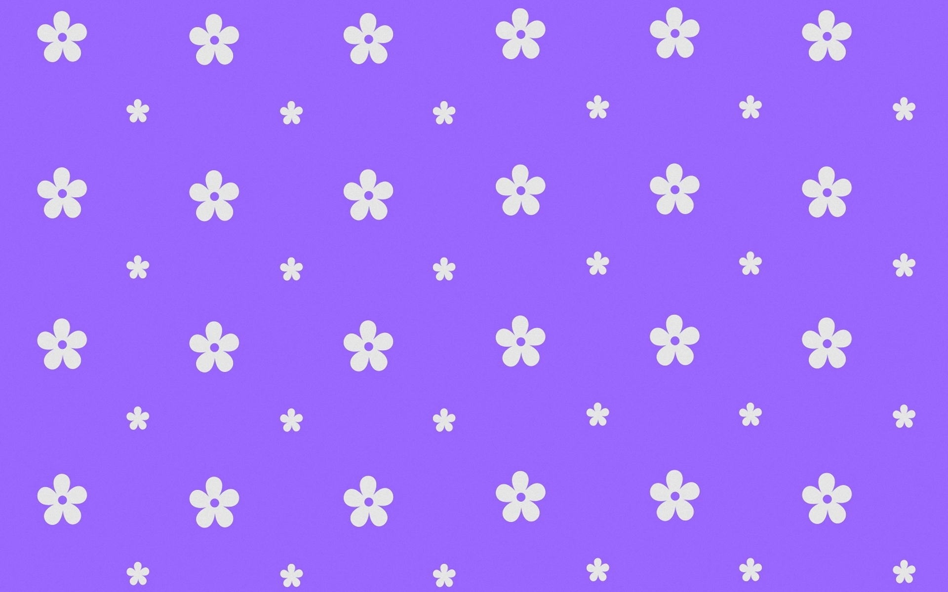 Cute Purple Wallpaper 45997 1920x1200 px HDWallSourcecom 1920x1200