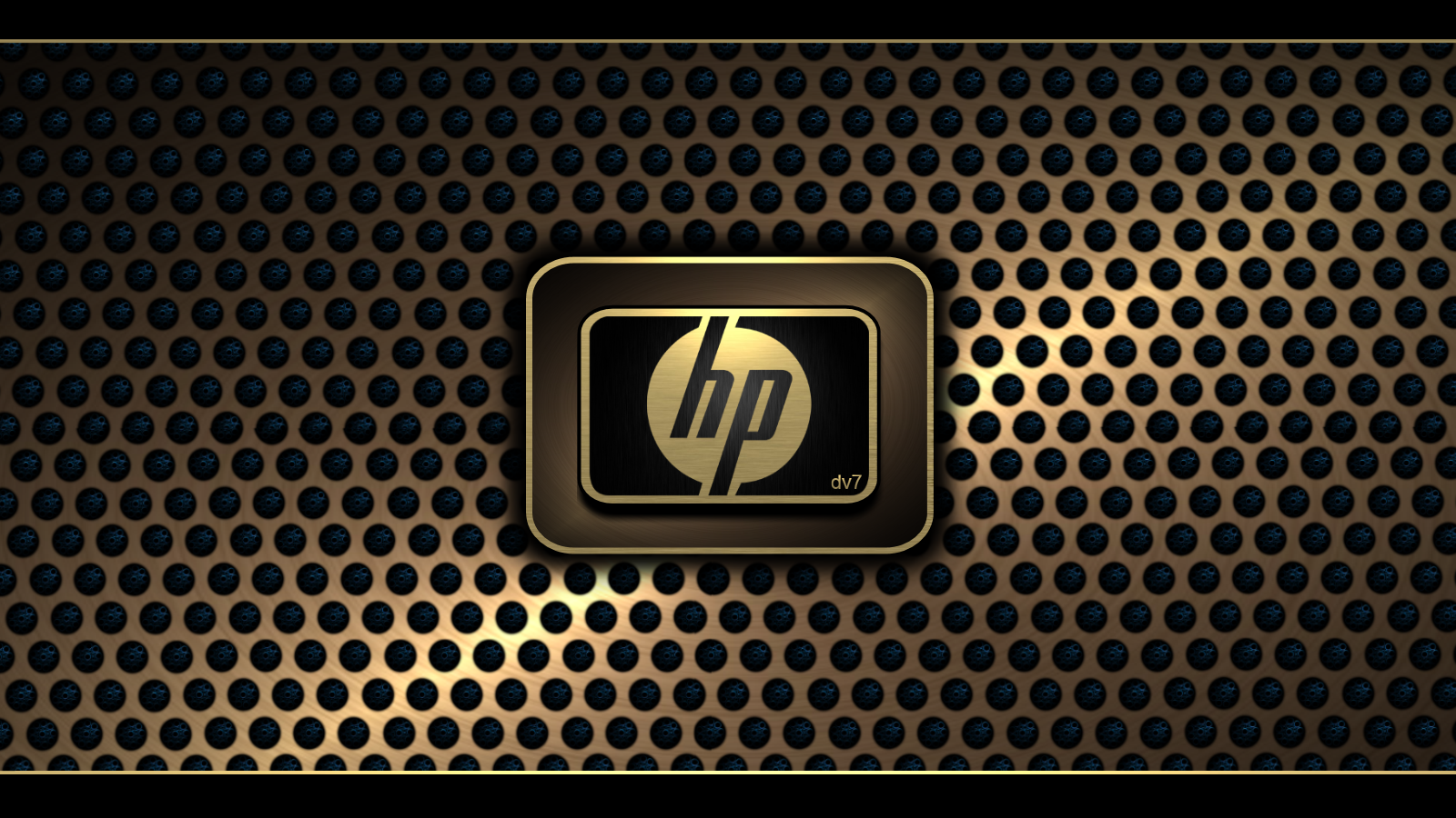 Wallpapers For Hp Laptop Download ImgHD Browse and Download 1600x900
