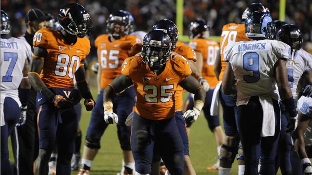 httpwwwsmscscomphotofree college football wallpaper22html 640x360
