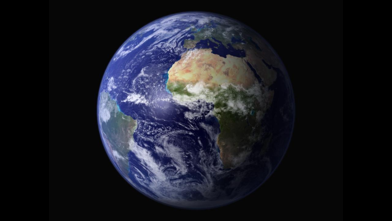 48+ Google Earth Wallpapers on WallpaperSafari
