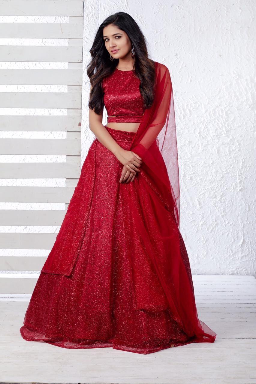 Pin by karthik A on Night dress for women in 2020 Night dress 853x1280
