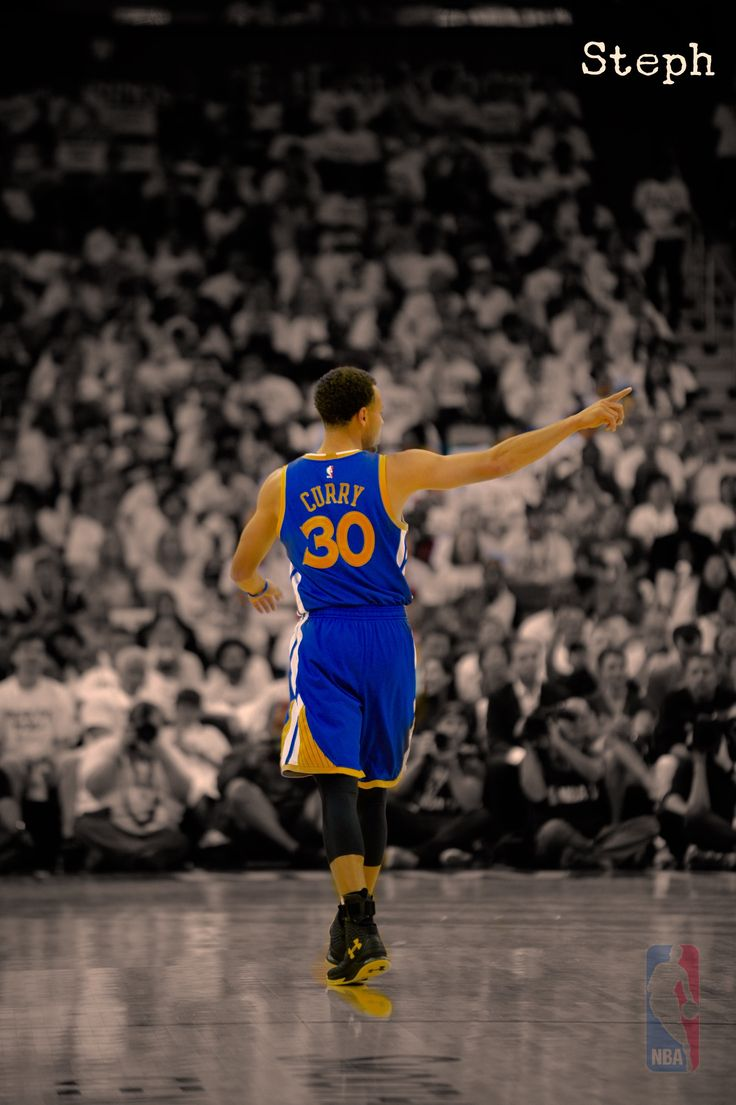 Stephen Curry Wallpaper 2015 Nbaplayoffs2015 Basketball Sports 736x1105