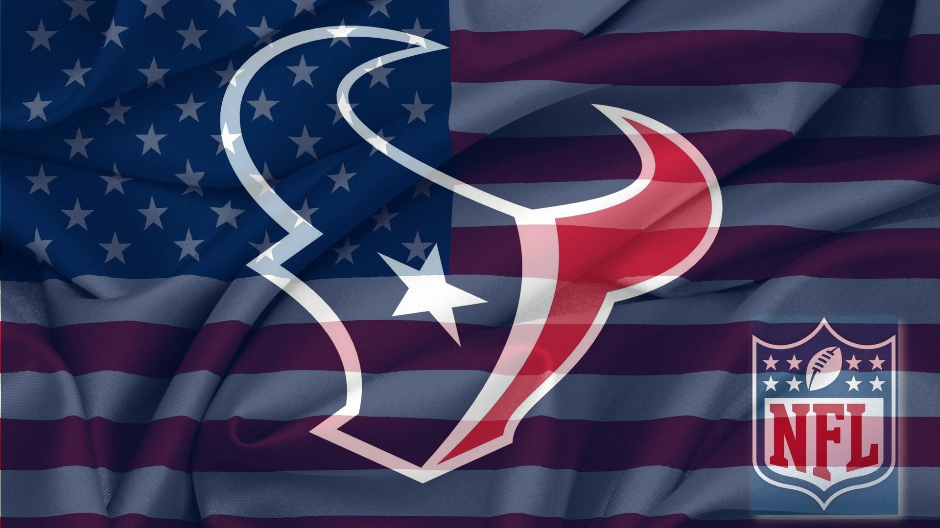 Texans Wallpaper Iphone Houston texans nfl football f 1920x1080