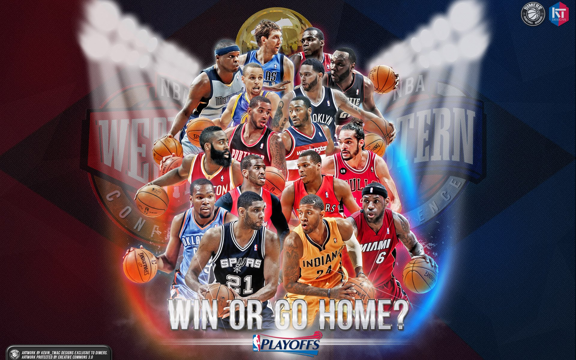 NBA 2015 Season Preview Regular Season   ARE YOU READY 1920x1200