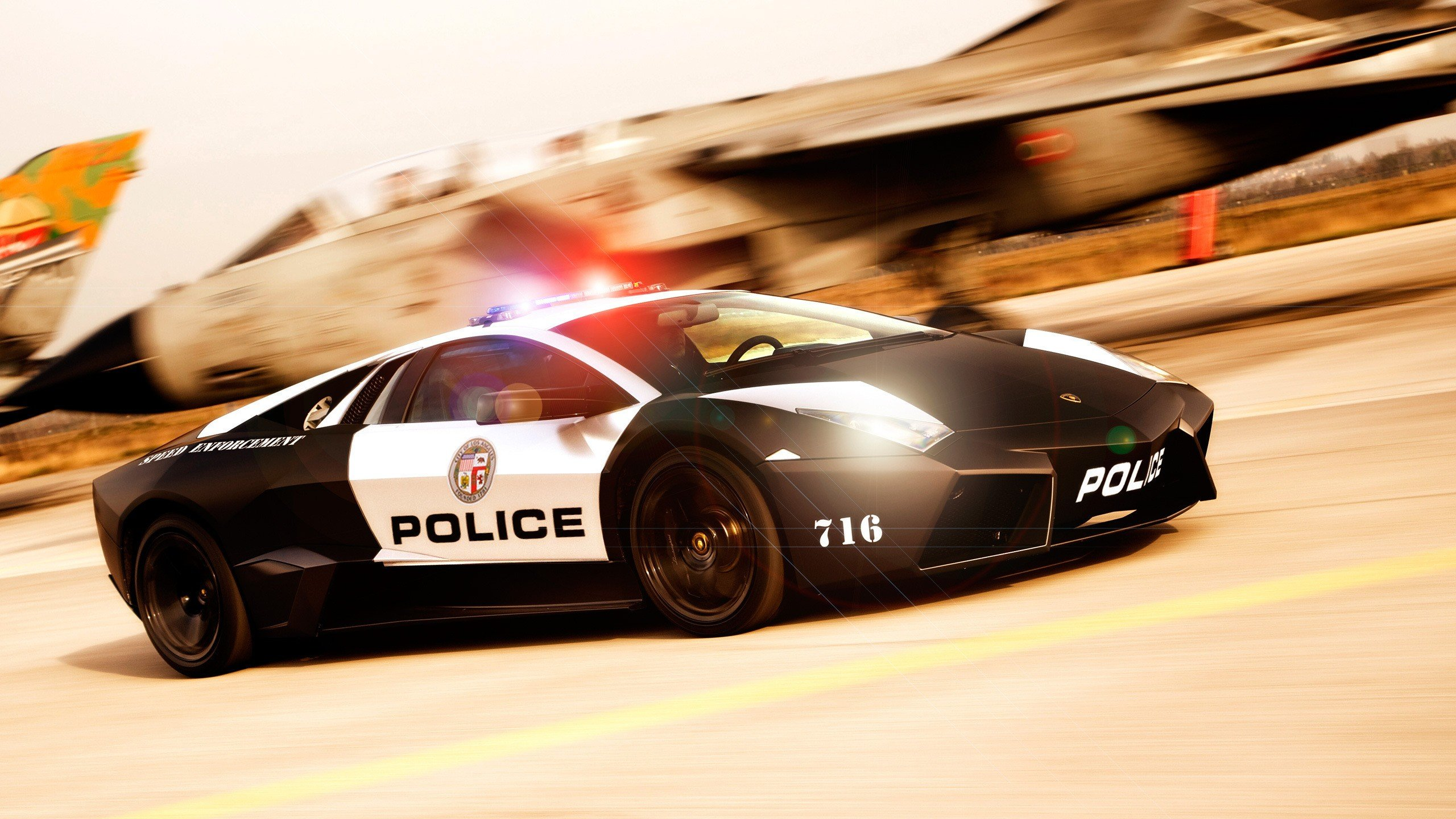 hd cool cop car wallpaper Car Pictures 2560x1440