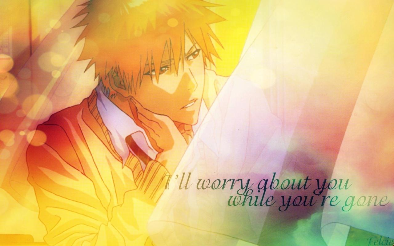 Anime Guys Wallpaper   Anime Guys Wallpaper 28180662 1280x800