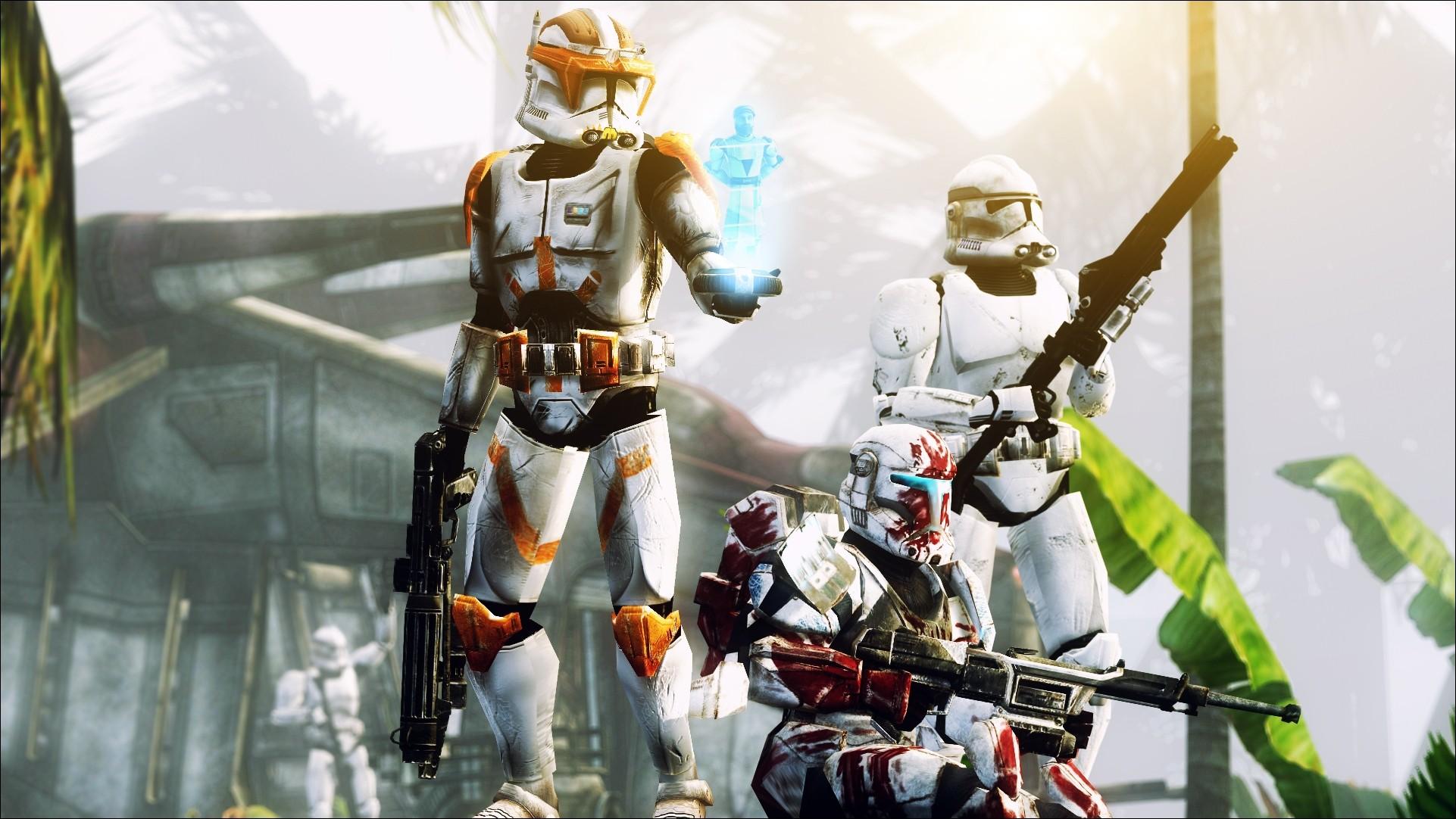 Clone Wars Star Wars wallpaper other Wallpaper Better 1922x1082