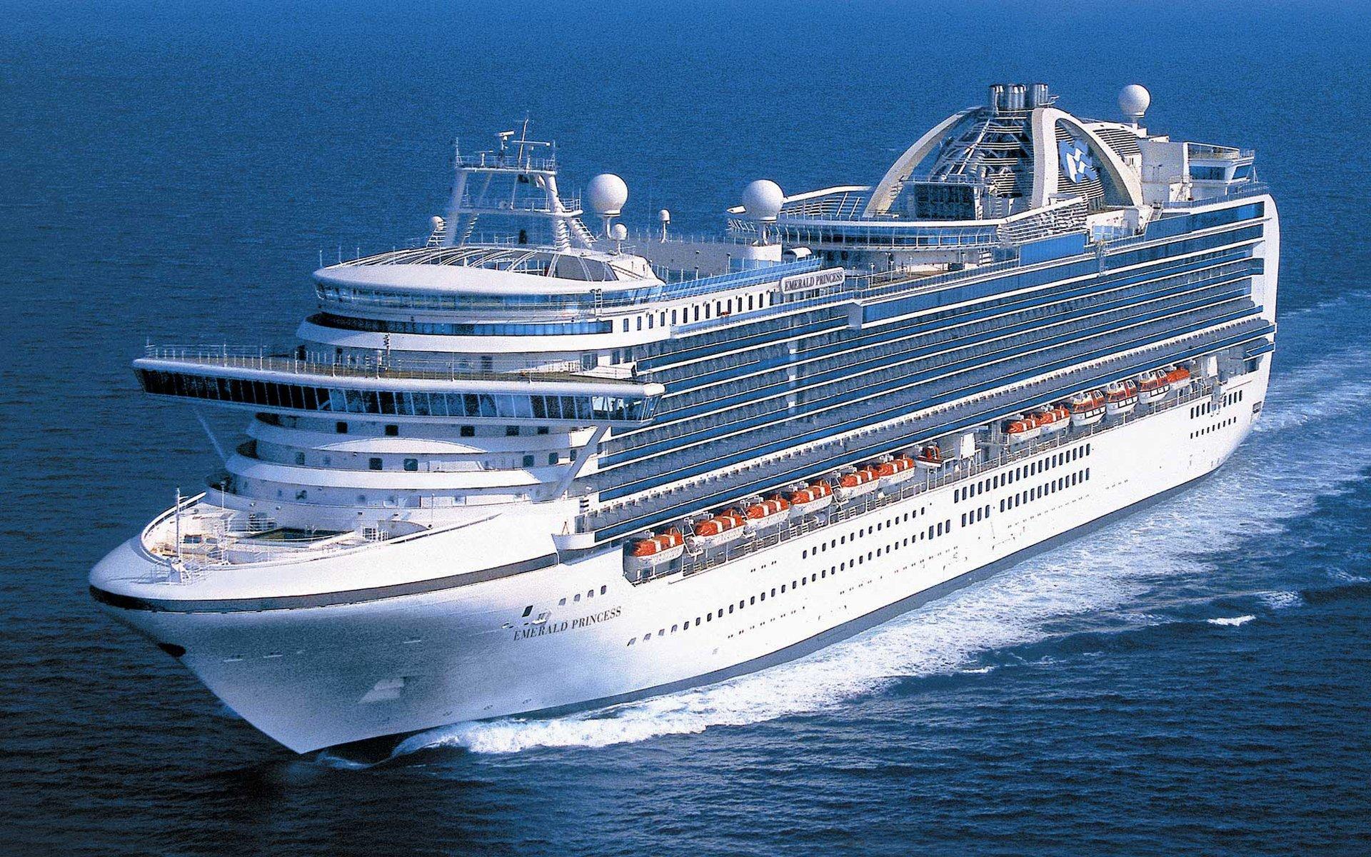 Princess Cruises Wallpaper Wallpapersafari