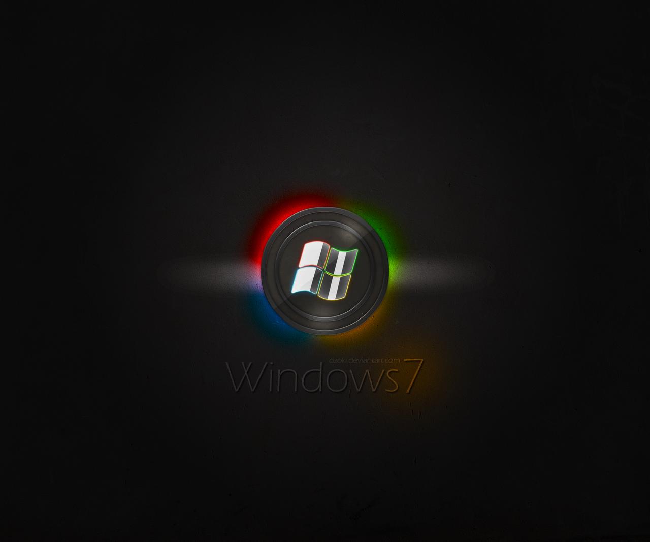 Windows 10 Wallpaper 1920X1200