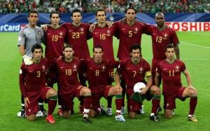 Portugal Archives   Football HD Wallpapers 300x187
