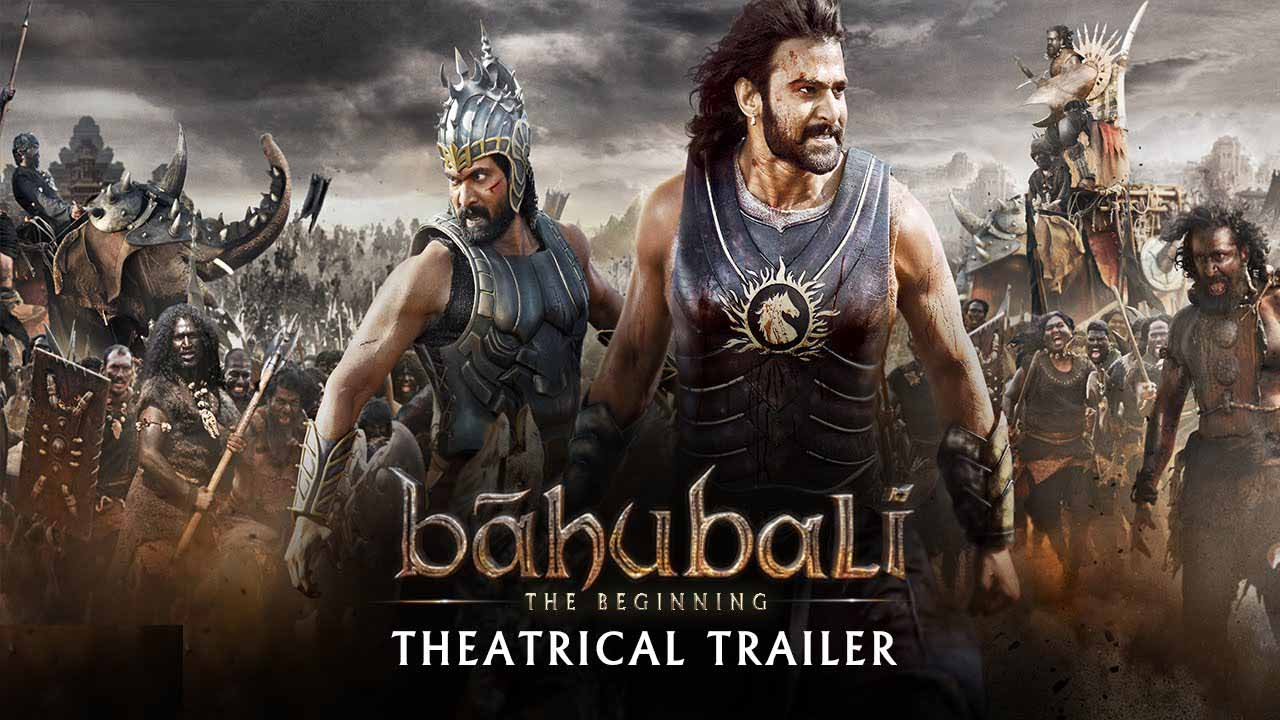 Download Bahubali upcoming movie hd wallpapers download latest HD 1280x720