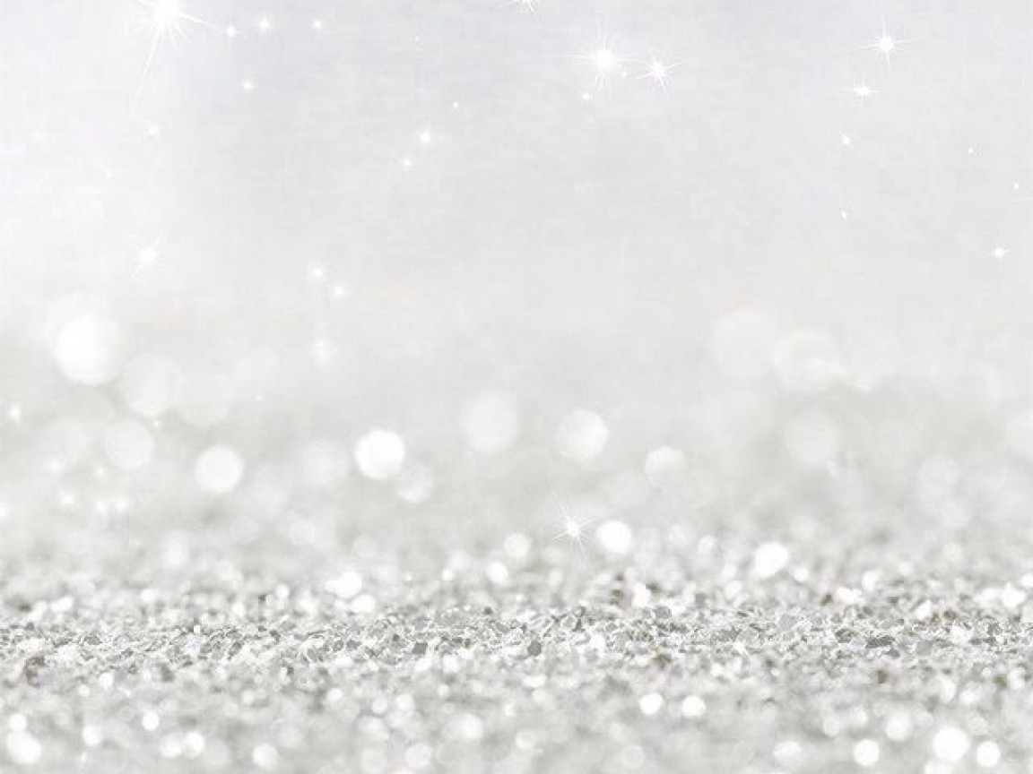 white glitter wallpaper for walls