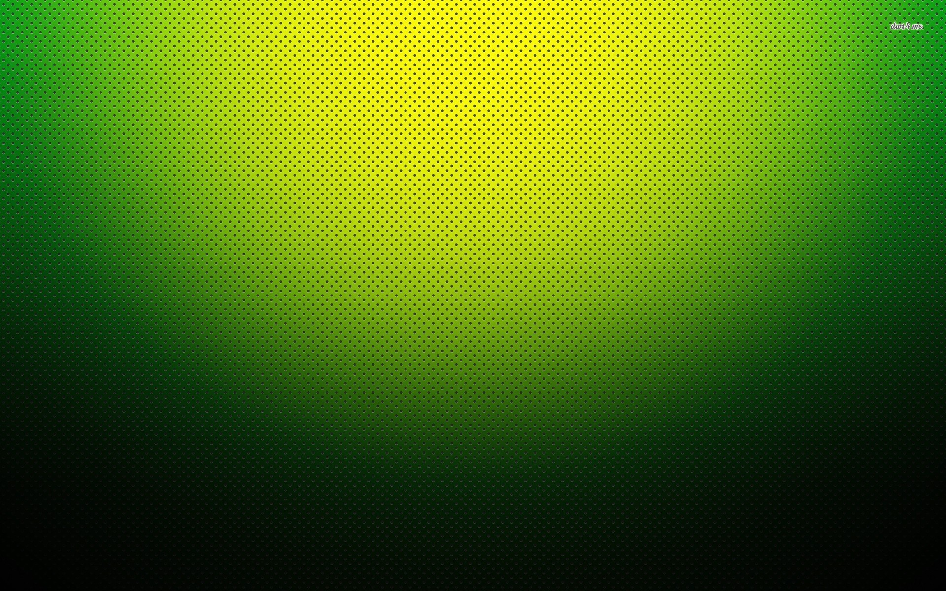 Green perforated metal pattern wallpaper   967978 1920x1200