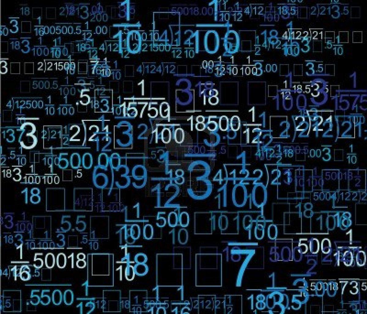 Cool Math Wallpapers - WallpaperSafari