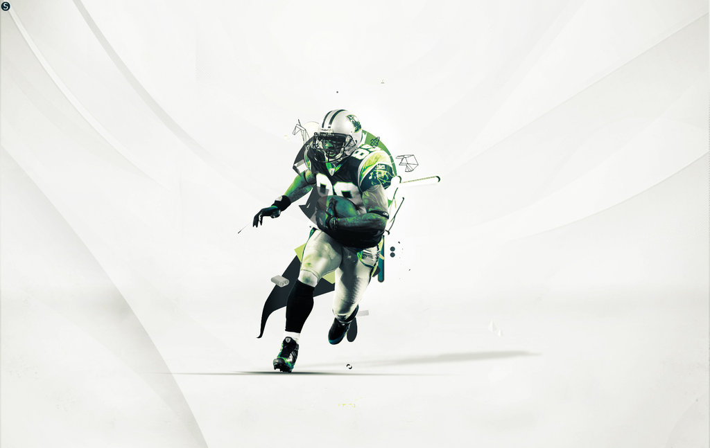 american football player   wallpaper  sc by epro creative d62r6k4jpg 1024x647