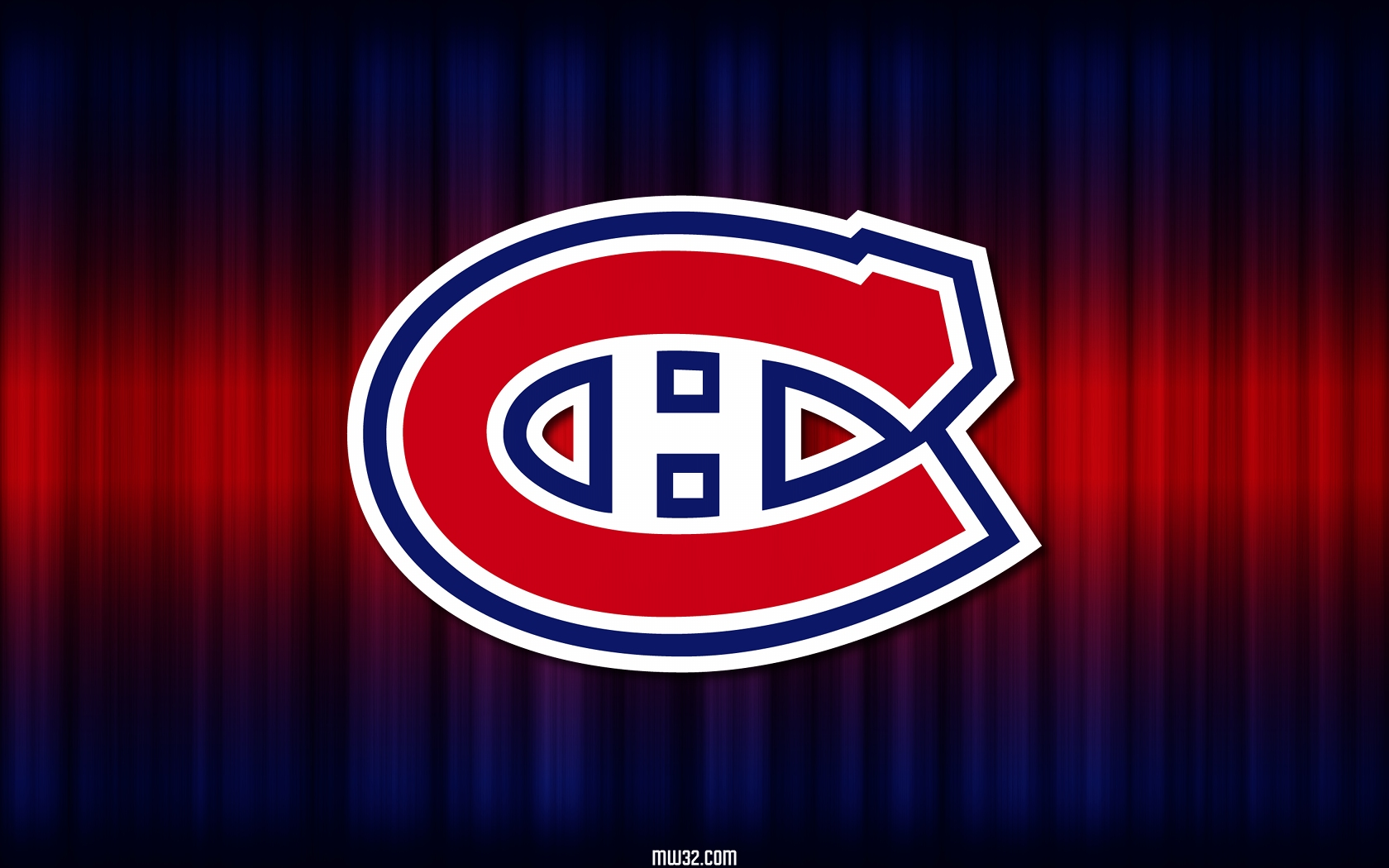 Montreal Canadiens Wallpapers 1680x1050