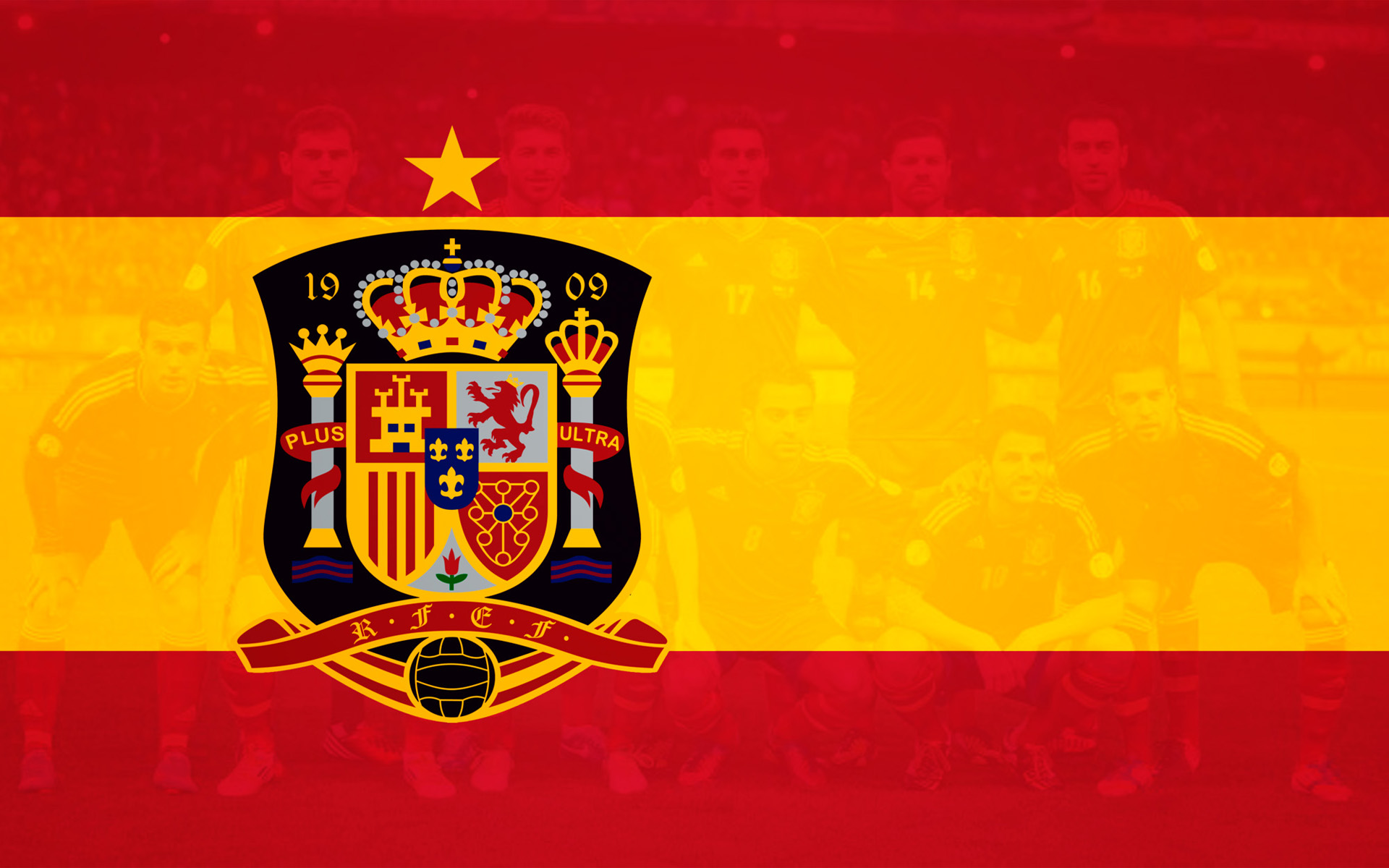 Spain Wallpapers Pictures Images 1920x1200