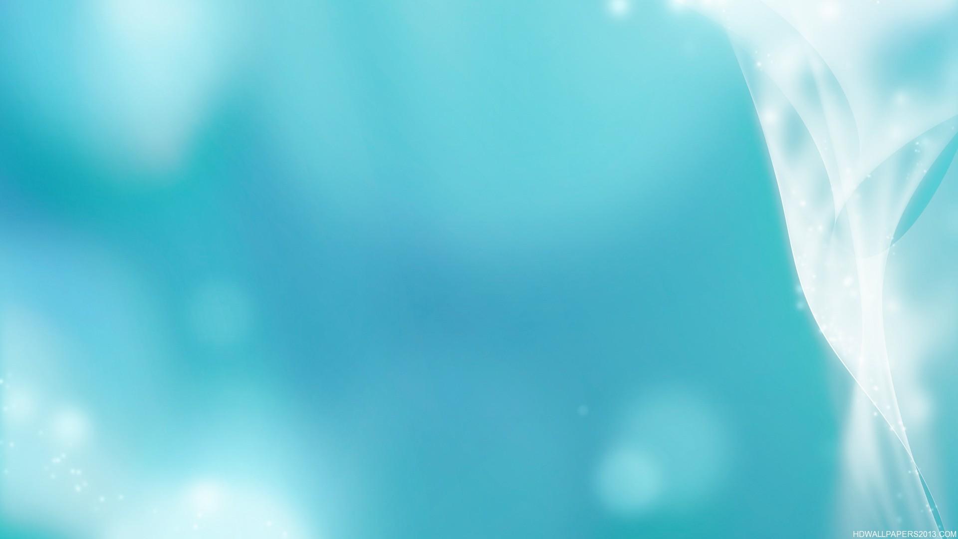 Light blue sparkley swirley wallpaper High Definition Wallpapers 1920x1080