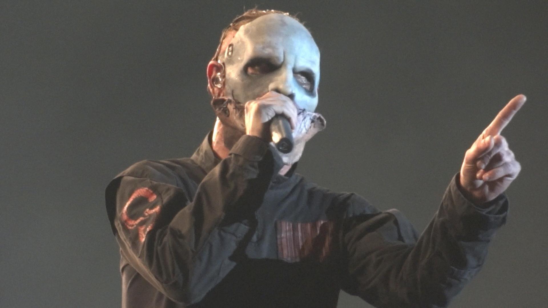 Slipknot - Live @ Moscow 30.01.2016 (Full Show) by SHOCKER ...