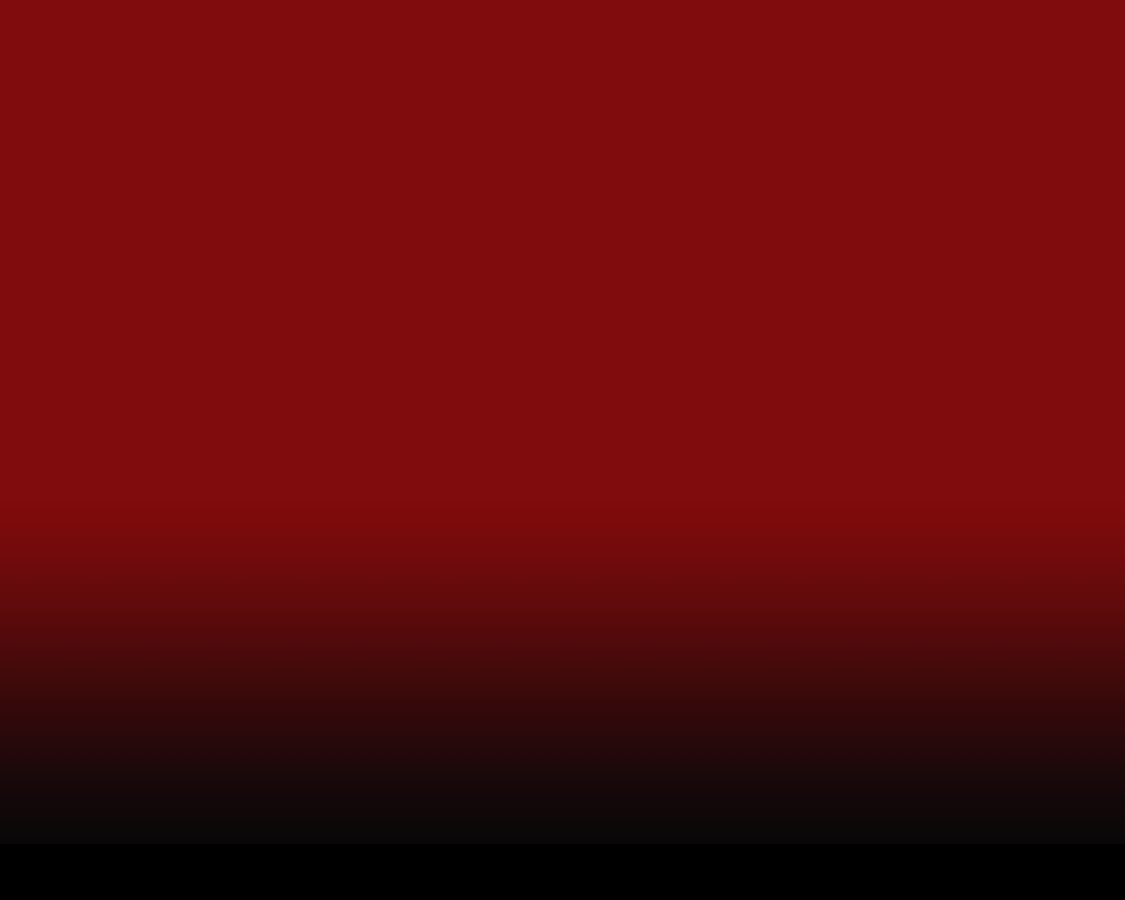 Red and black wallpaper background theme desktop Black Background 1024x819