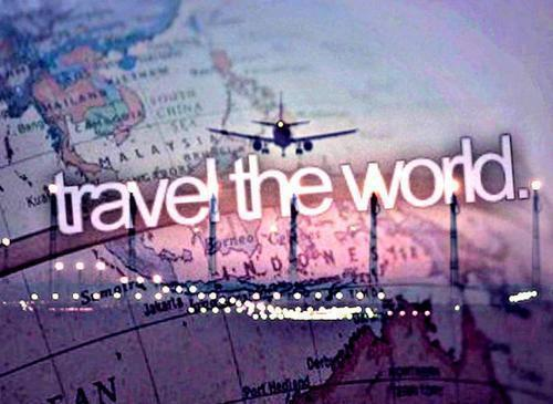Around The World Tumblr Desktop Backgrounds for HD Wallpaper 500x365