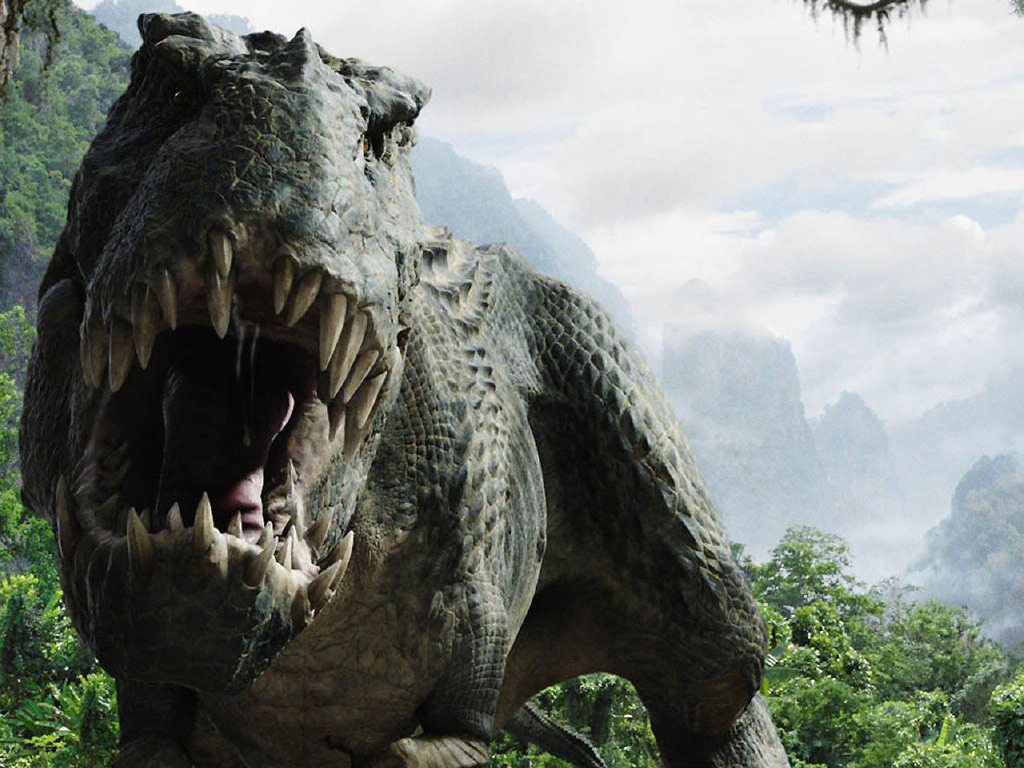 dinosaur dinosaur t rex t rex t rex t rex wallpapers t rex dinosaur 1024x768