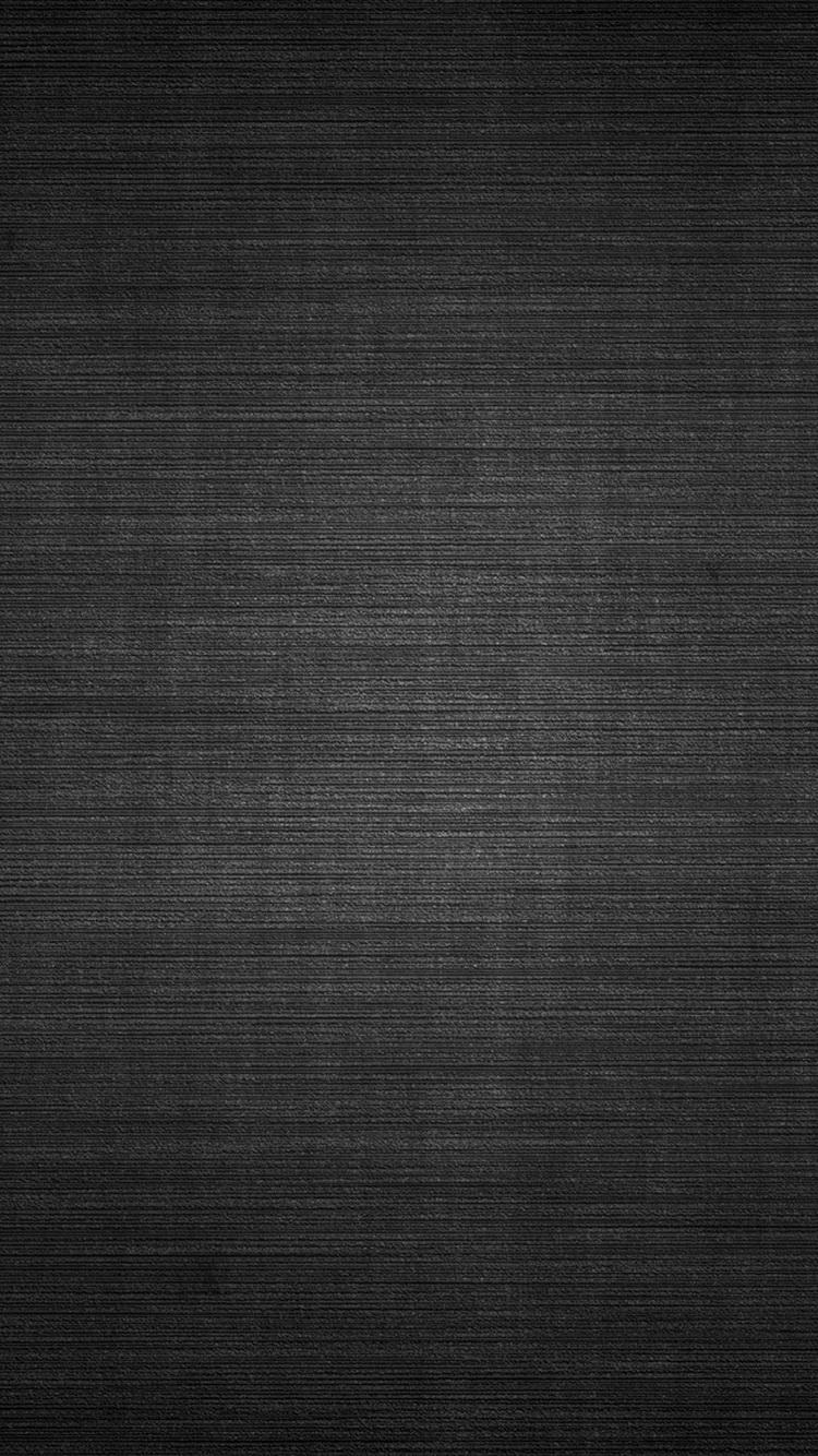Hintergrunde fur iphone 6