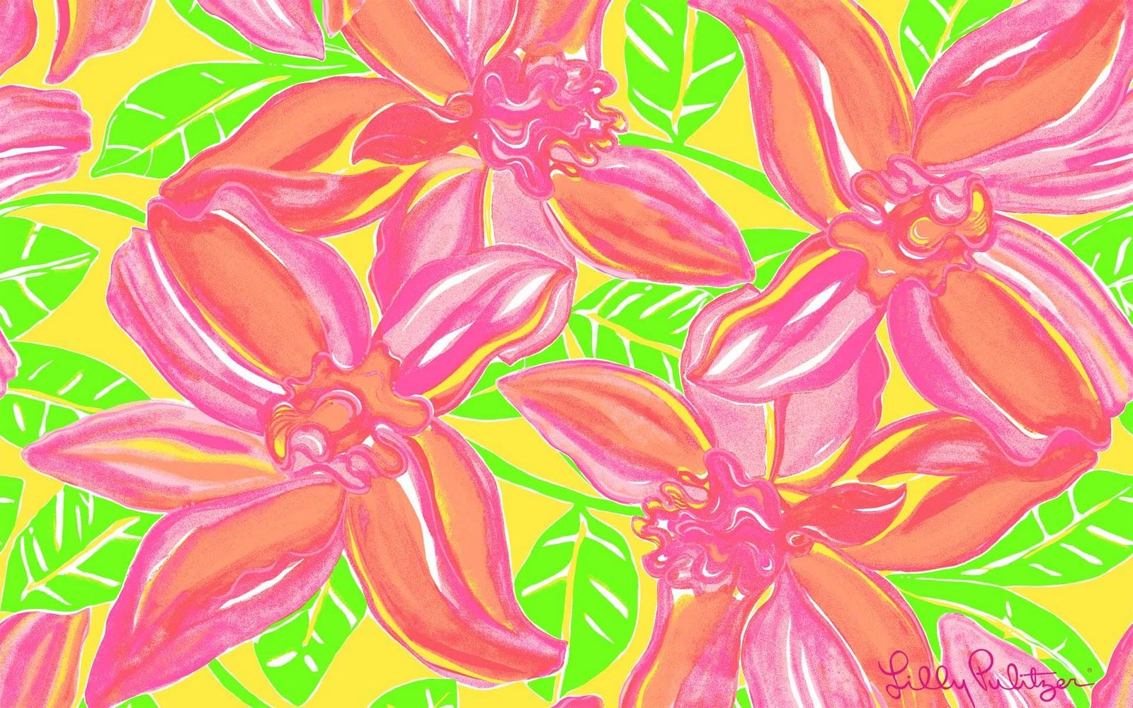 httpwwwmarketwallpaperscomsearch wallpaperslillypulitzerhtml 1600x1000