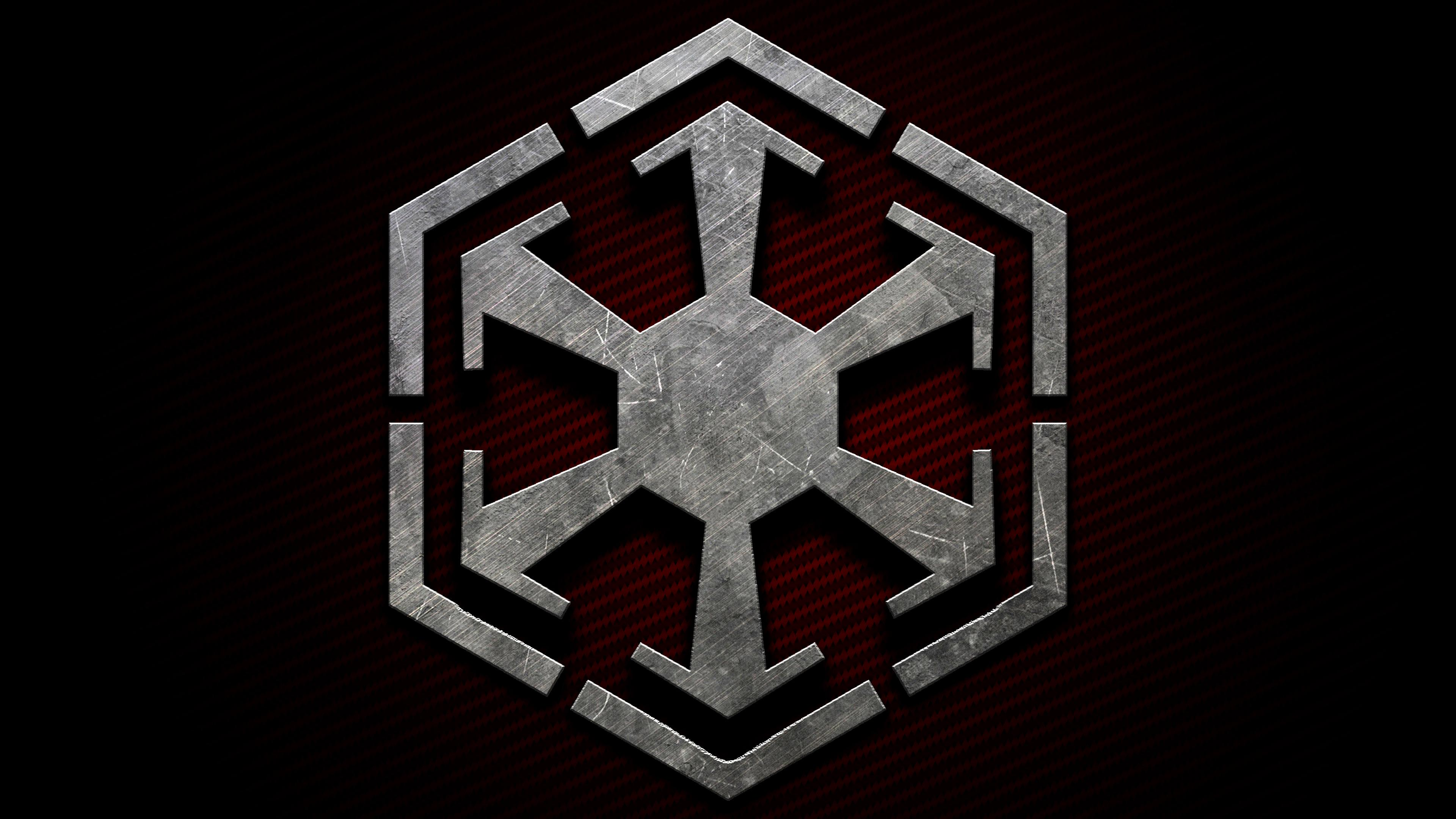 Download 4k Star Wars Old Republic Empire Symbol Iimgurcom