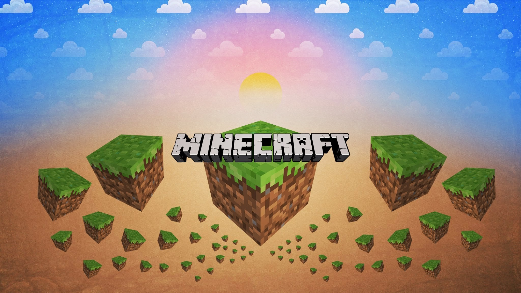 Minecraft YouTube Channel Art Lb Photo Realism Photo Realism 2048x1152