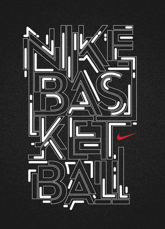 Free Download Nike Quote Iphone 5 Wallpaper Nike Basketball 550x761 For Your Desktop Mobile Tablet Explore 45 Nike Quote Iphone Wallpaper White Nike Wallpaper Nike Money Wallpaper Nike Flower Wallpaper