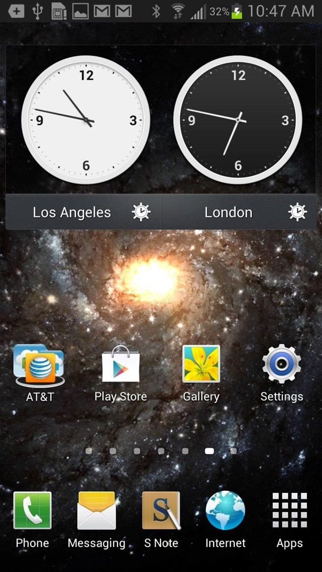 Galaxy core Live Wallpaper : Samsung Galaxy core 2 Wallpapers - WallpaperSafari