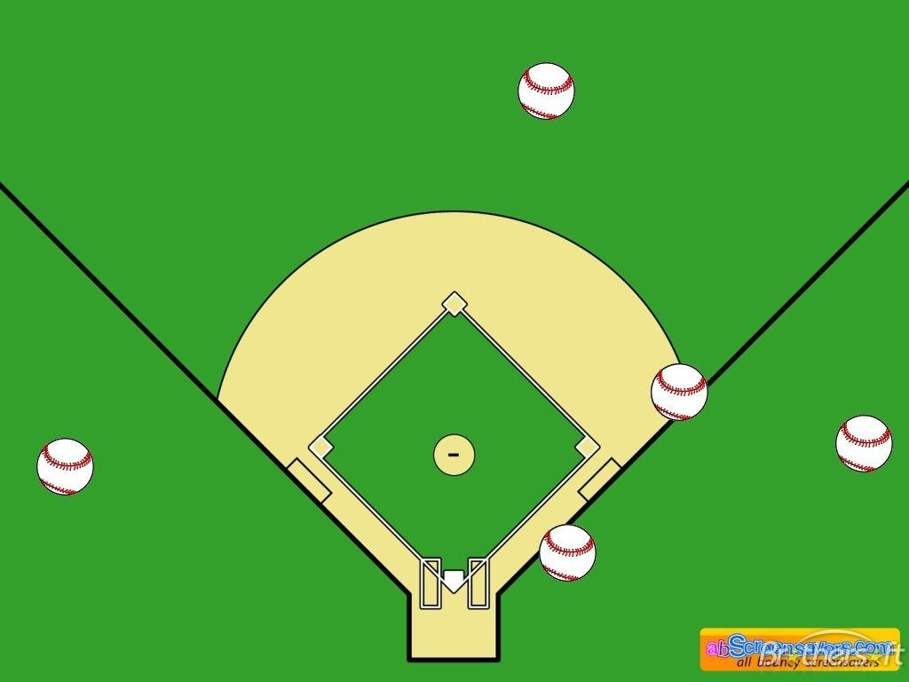Download Baseball Screensaver Baseball Screensaver 1514 1024x768