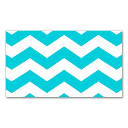 Pin Zig Zag Pattern Wallpaper 1366x768 512x512